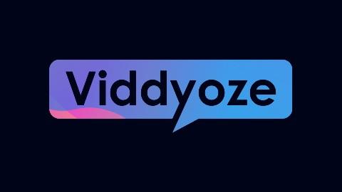 Viddyoze Lifetime Deal